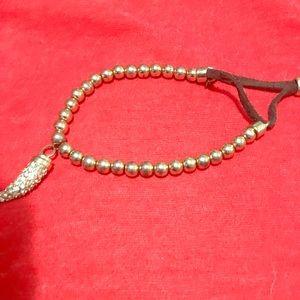 Michael Kors authentic item women bracelet